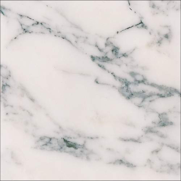 Marble Countertops Samples Of Marble Countertops J Amp R