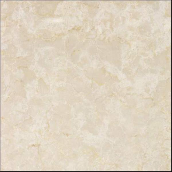 Marble Flooring Sample : Marble countertops samples of j r