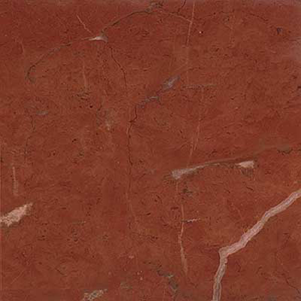 Marble Countertops Samples Of Marble Countertops J Amp R